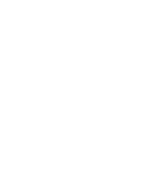 Bank collection and recovery software customize icon.