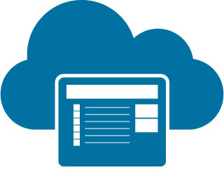 Cloud Collection Management Software