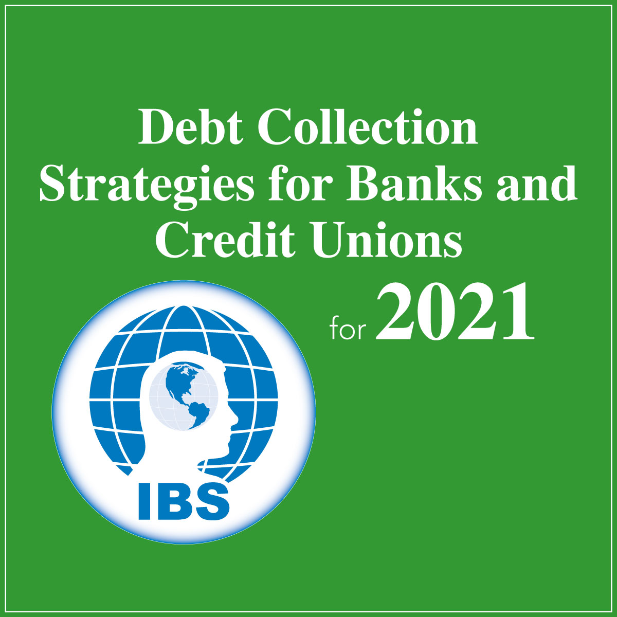 Debt Collection Strategies for Banks and Credit Unions Schema Image