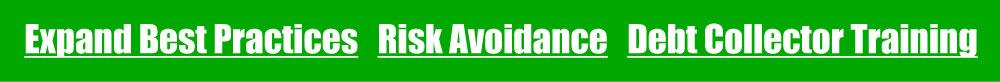 FDCPA Compliance Benefits