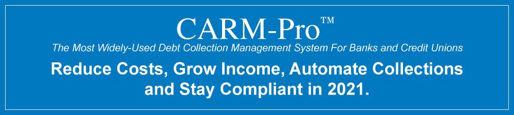 FDCPA Compliance Checklist