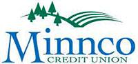Minnco Logo