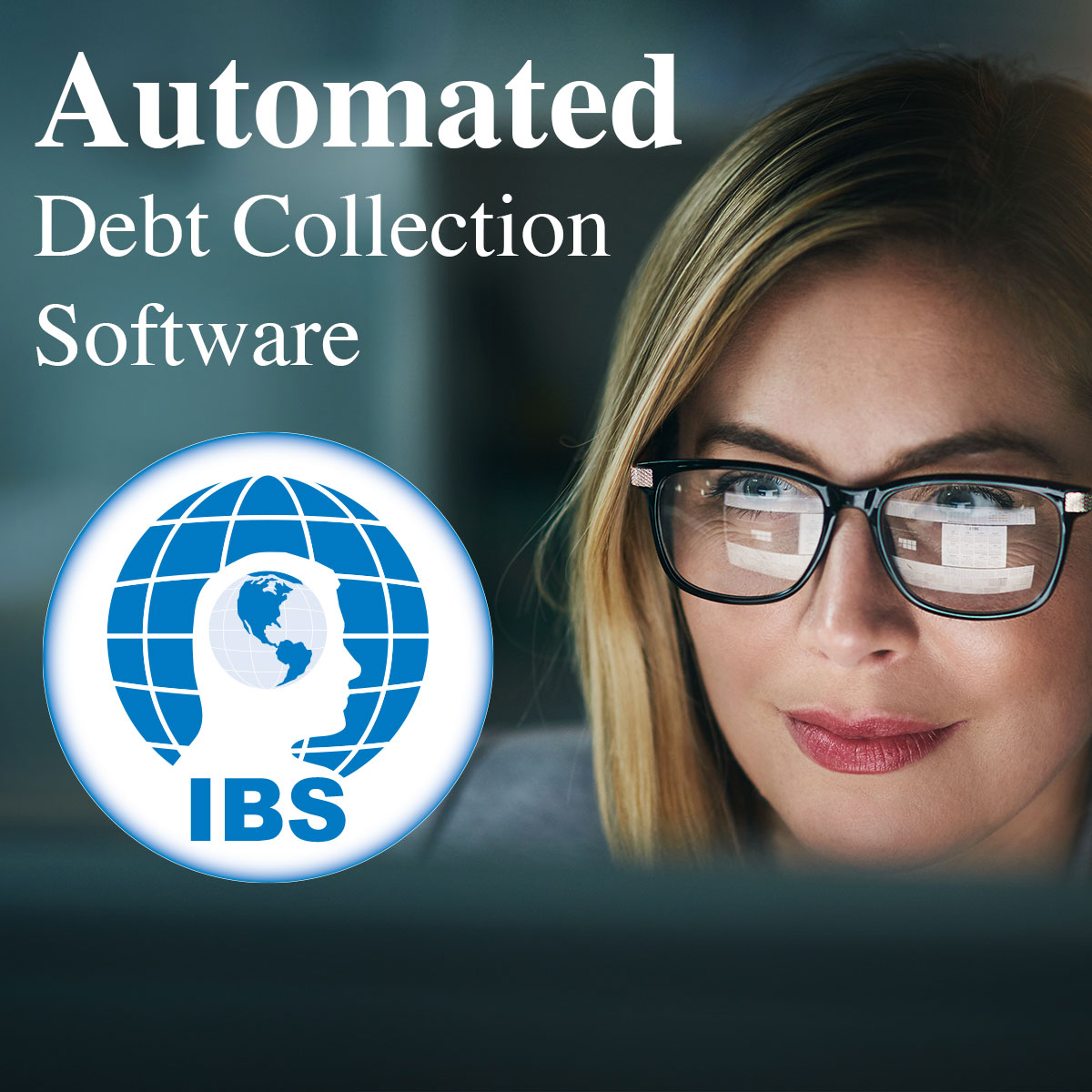 Automated Debt Collection Schema Image