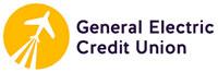 GE Credit Union Logo